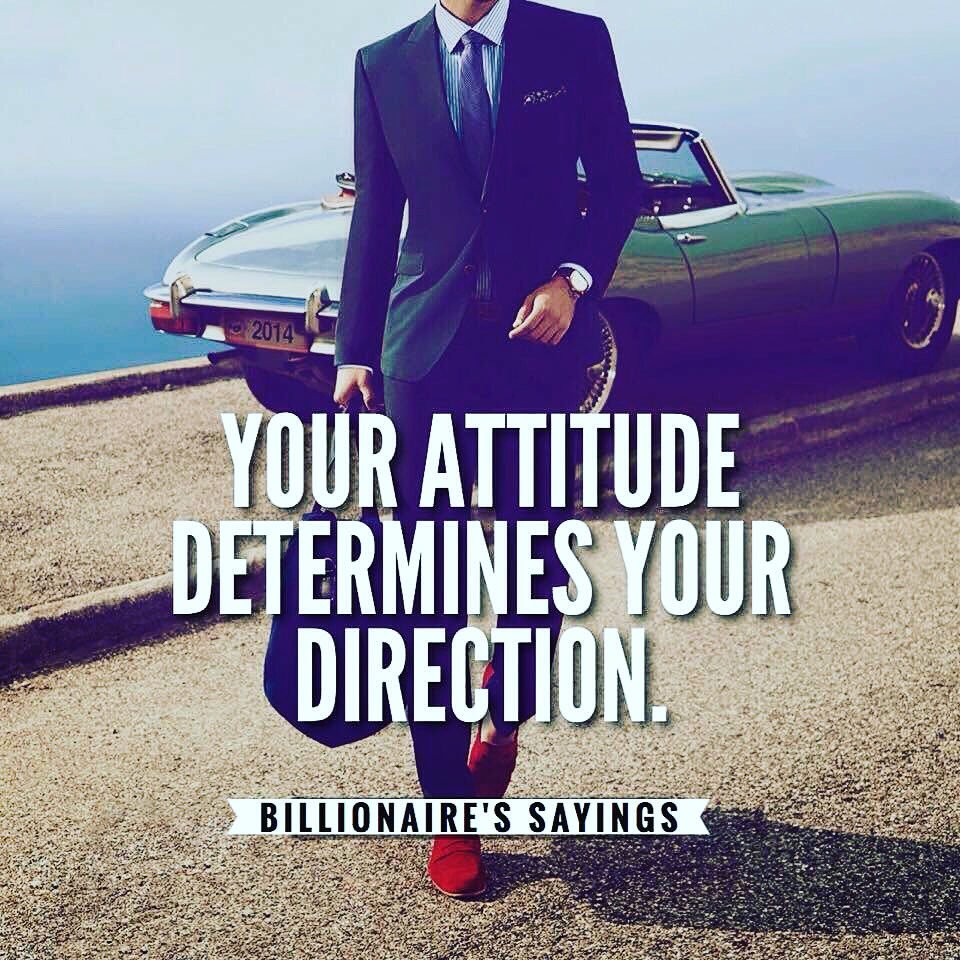 Your attitude determines your direction. #FridayFeeling #Fridaythoughts #fridaymorning #BlessedFriday <br>http://pic.twitter.com/vpwin7apaj