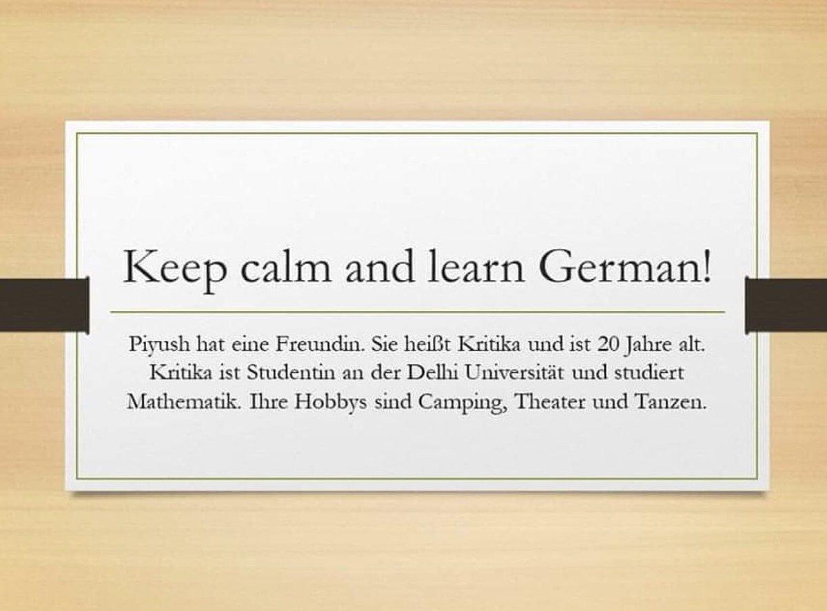 Berlitz Language Studio At Berlitzlanguage Twitter