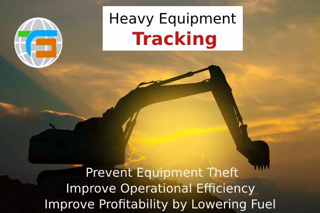 #Track and @locate your #heavyequipment, trucks & #JCB to improve your @business. #TransGlobalGeomatics #GPSTracking device can help you to #monitor every movement of your equipment in #24/7.   Reach us at https://bit.ly/2N0755x #gpstracker #JCBTracker #GPSTracking #workinghourspic.twitter.com/FbJqroIHZd