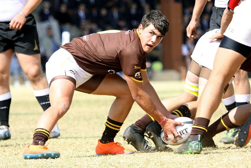 ECF4GkiXYAEsAHm School of Rugby | Aliwal-Noord - School of Rugby