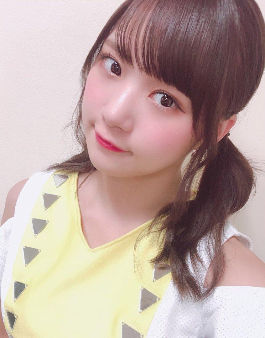 【Blog更新】 祈る〜!!稲場愛香:…  #juicejuice