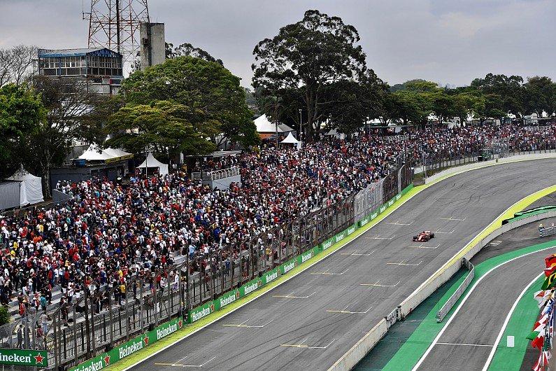 Sao Paulo Brezilya GP'yi tutmak istiyor   🔗👉 http://www.sonsektor.com/haberler/sao-paulo-brezilya-gpyi-tutmak-istiyor-64993/…   #F1