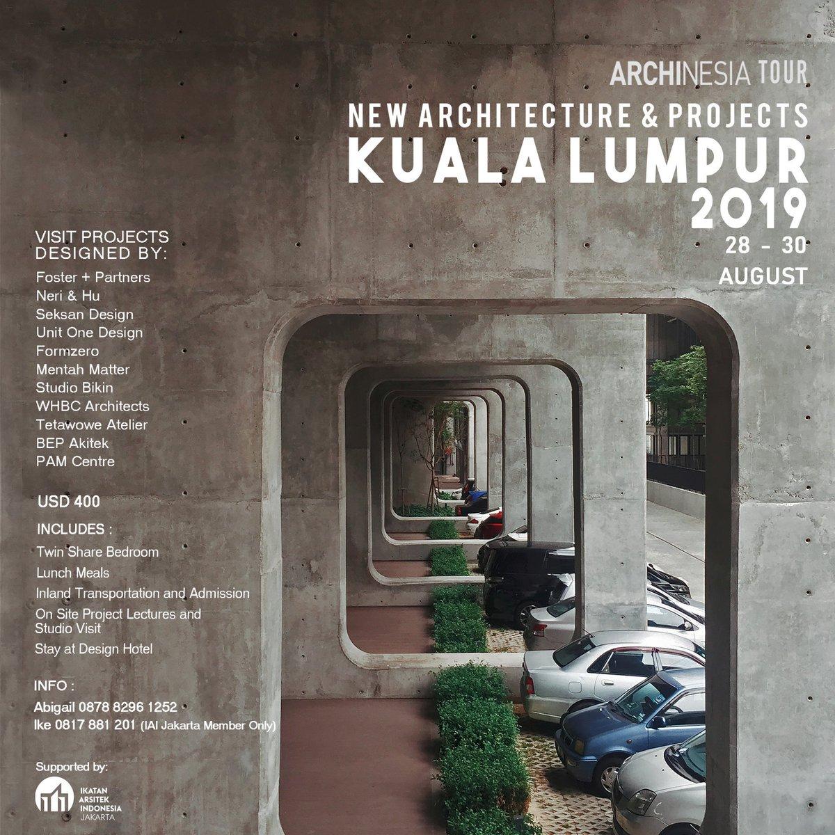 IndonesiaSATU (@ArsitekMenulis) on Twitter photo 16/08/2019 12:43:24