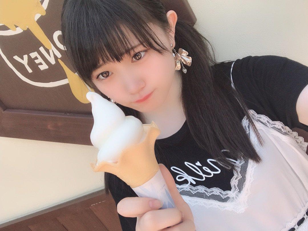 【Blog更新】 はちみつ♪小野田紗栞:…  #tsubaki_factory #つばきファクトリー