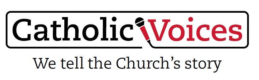 Catholic Voices (@CatholicVoices) | Twitter