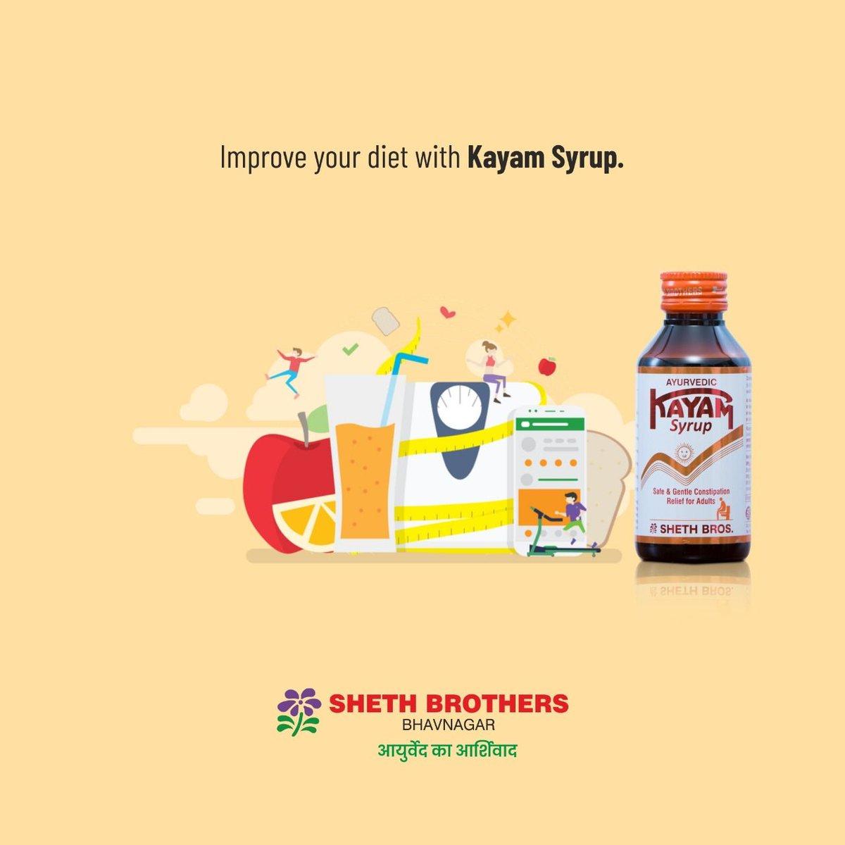Avainsana #kayamchurna Twitterissä