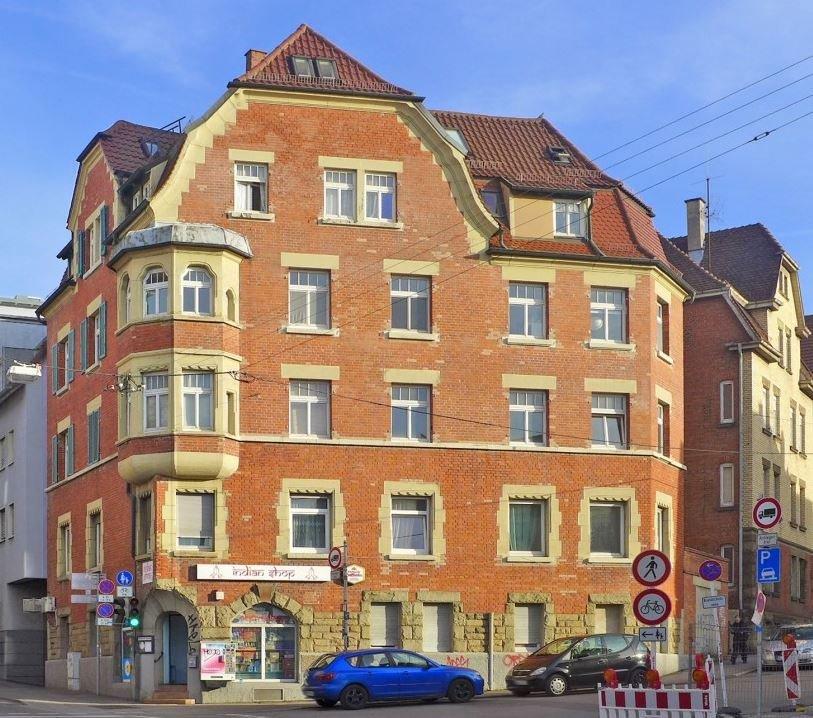 Twitter Media - Wir konnten unser Immobilienportfolio erfolgreich um Mehrfamilienhäuser in der Tunnelstraße in Stuttgart erweitern. Das Portfolio besteht aus 3 Häusern mit insgesamt 25 Wohnungen, 2 Gewerbeeinheiten und 15 Tiefgaragenstellplätzen. https://t.co/b4jhVVcOdi