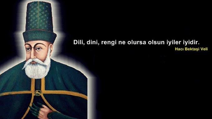 #HacıBektasıVeli Fotoğraf