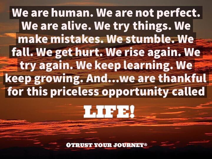 Join me in celebrating the ultimate experience...LIFE!  So grateful to be journeying with you as we continue to connect! #FridayFeeling #FridayThoughts #bfc530 #somuchfun #tlap #JoyfulLeaders #gratefuledu #FF @gratefuledu64<br>http://pic.twitter.com/ARip3lD3tP