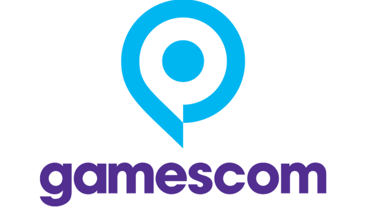 ICYMI: If you're going to Gamescom, come see us at Halle 9 C019 for Catherine: Full Body and Persona 5 Royal content! We also have a community meet-up on the 21st and would love to meet you all!