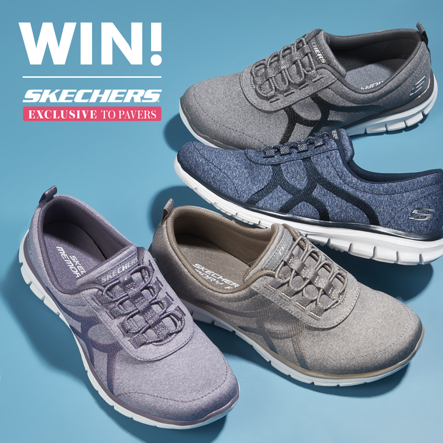 pavers shoes skechers off 51% - www.mpl