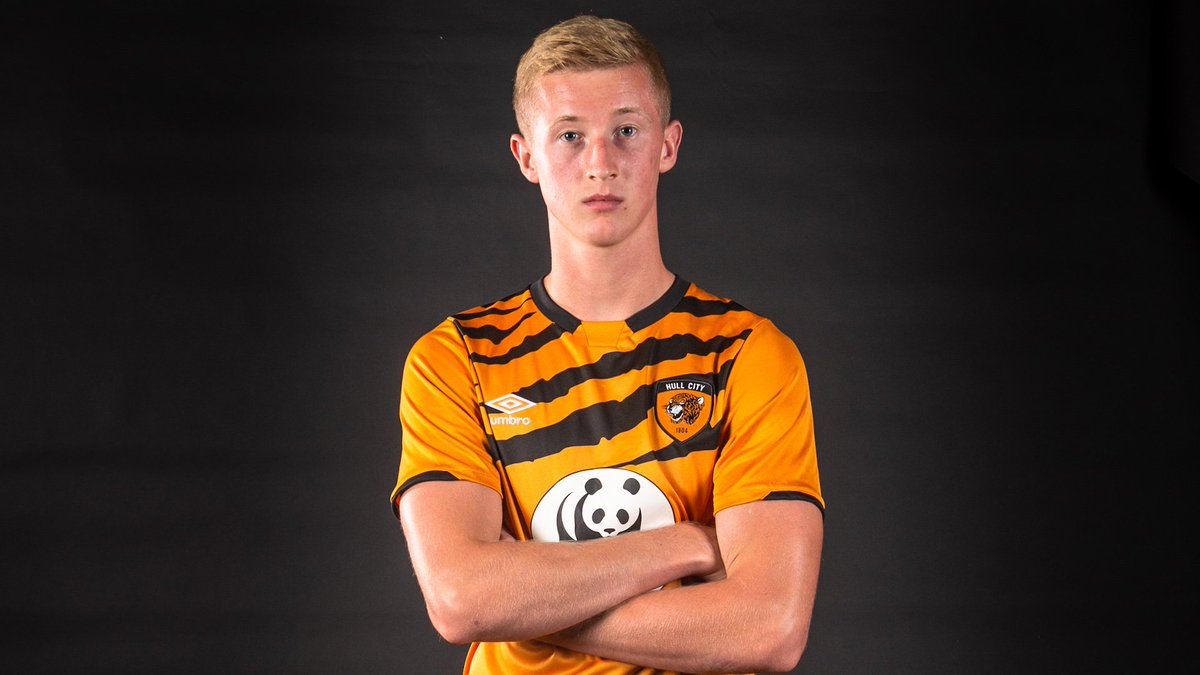 Image result for callum jones hull city