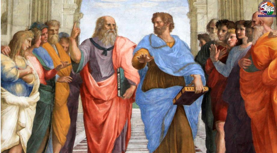 remastering morals with aristotle and