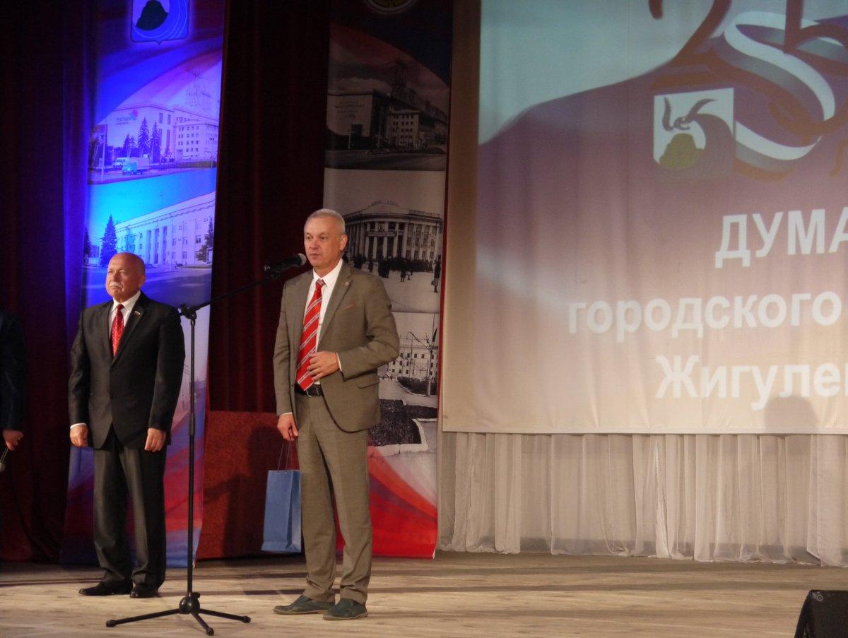 Смотреть онлайн работа тольятти доллары в рубли форекс