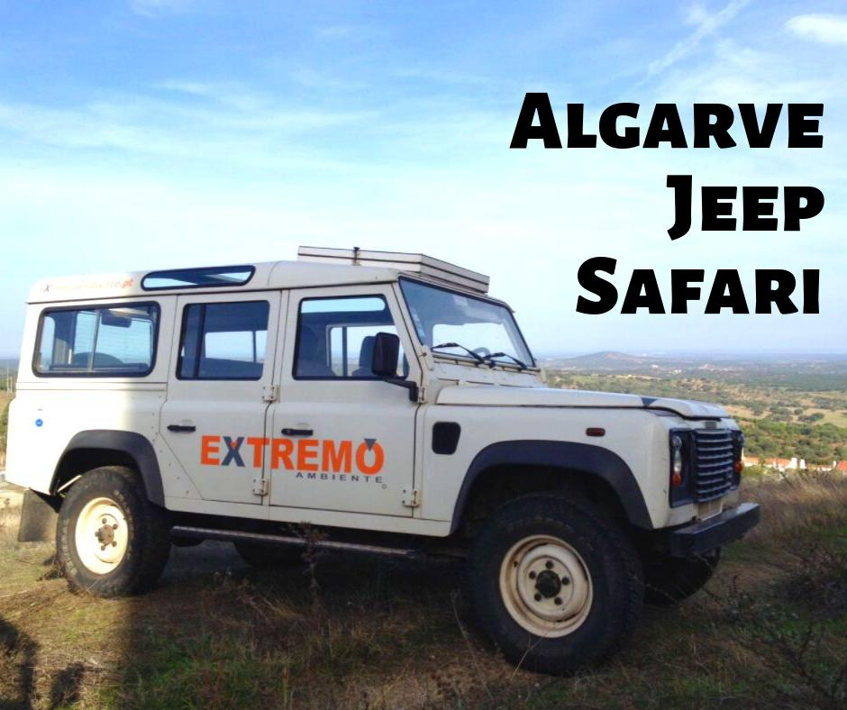Extremo Ambiente Albufeira 2020 All You Need To Know Before