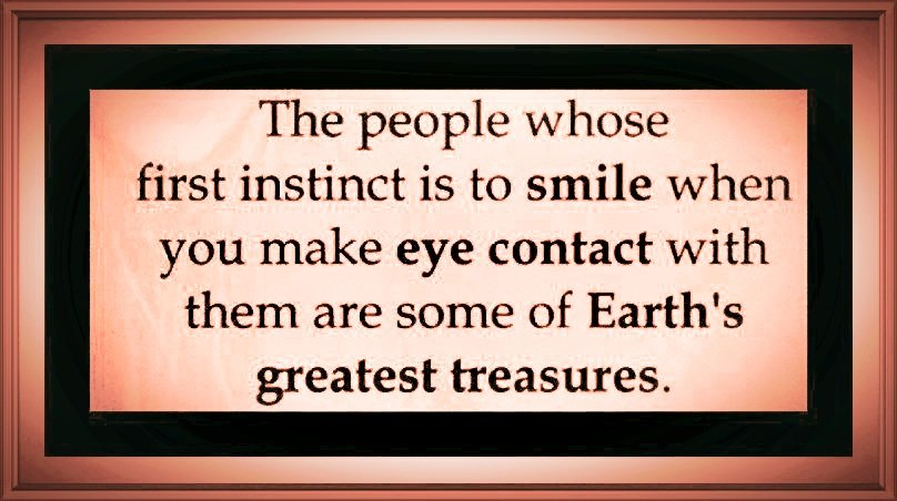 The people whose first...  #FridayThoughts #FridayFeeling<br>http://pic.twitter.com/VYFj0raNju