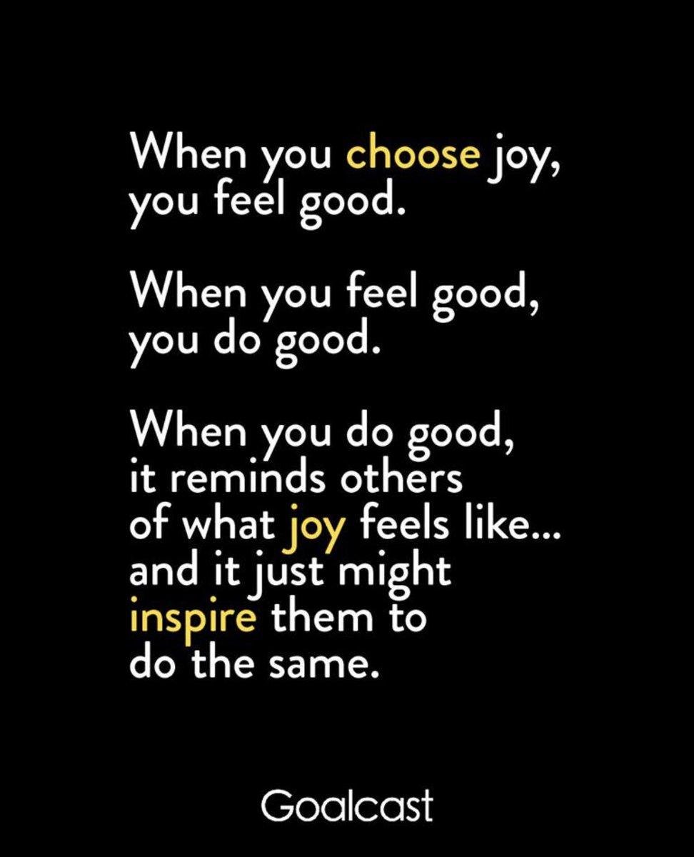 Choose joy 😊 #LoveLiteracyLearning