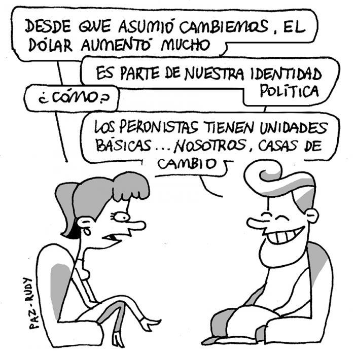Gobierno del presidente Mauricio Macri ECFi759XYAAmDzr