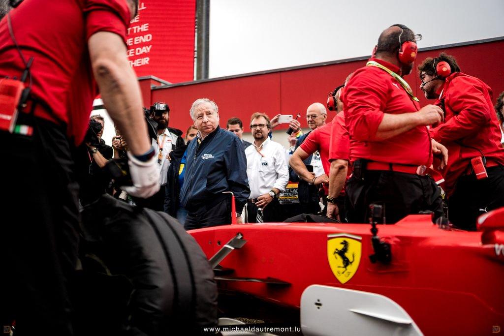Retour en images sur le grand Prix F1 d'Allemagne !   📸: @dautremontm   #F1 #Formula1 #pirellimotorsport #formule1 #FIA #Fit4F1 #germanGP #nikon #nikonpro @NikonProEurope @NikonFR @NikonBelgique @SonyAlpha #SonyAlpha #BeAlpha #hockenheim #Hockenheimring