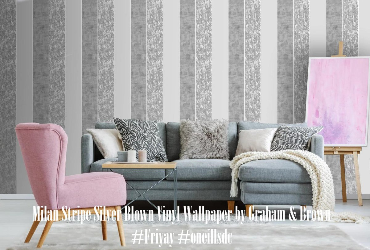 O Neills Decorating Centres On Twitter Are You Wanting Wallpaper