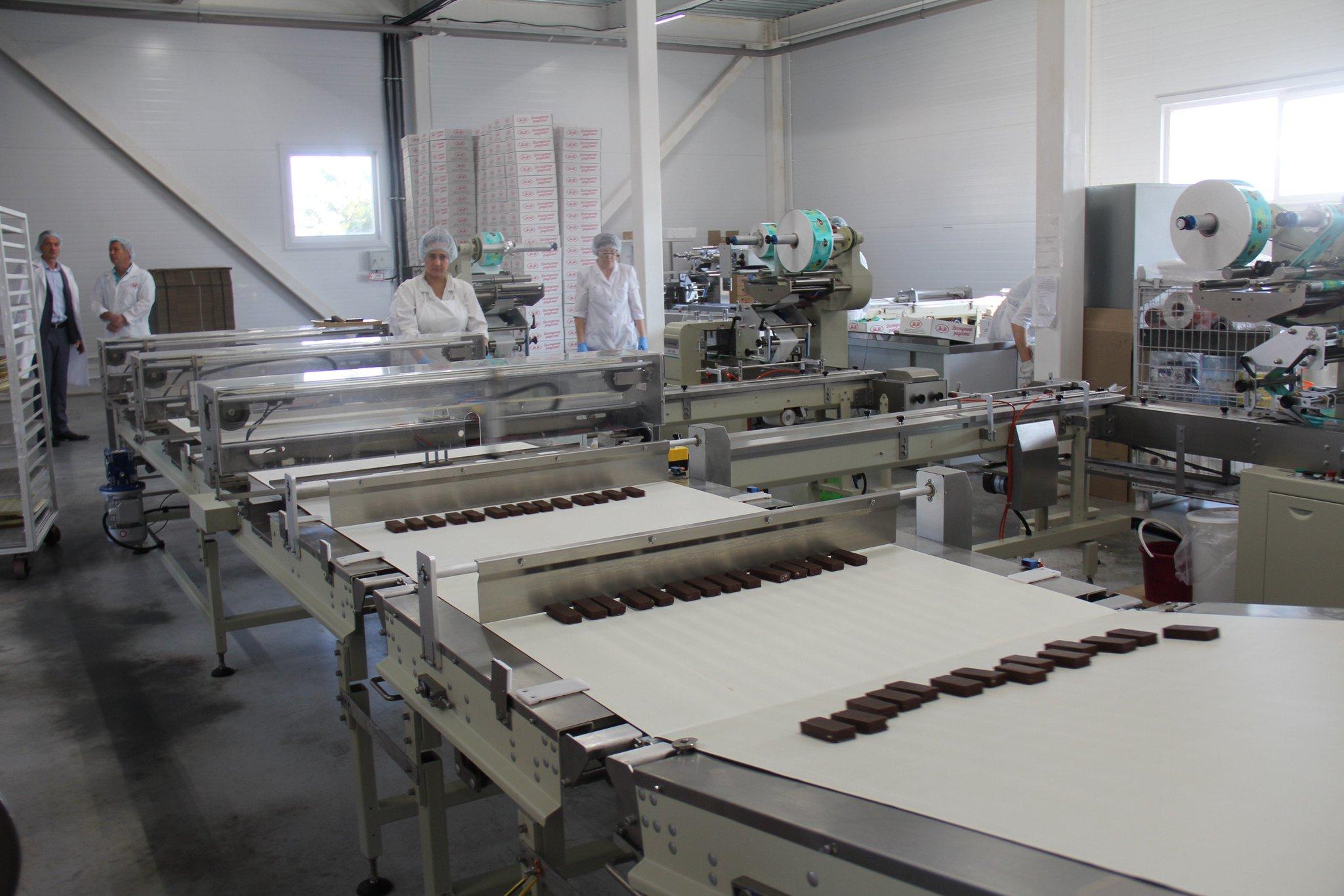 кондитерская фабрика сласти тольятти фото отмерьте сухой