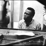 Image for the Tweet beginning: Kind of Blue was recorded
