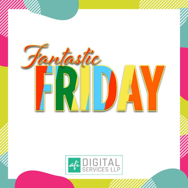 Smile It's Friday! And Have A Lovely Weekend!  . . . . . . #smile #facebook #twitter #linkedin #instagram #pinterest #digitalmarketing #afidigitalservices #fridays #fridaymotivation #fridayquotes #fridaymorning #weekends #Enjoy<br>http://pic.twitter.com/KNv1NJf27Q