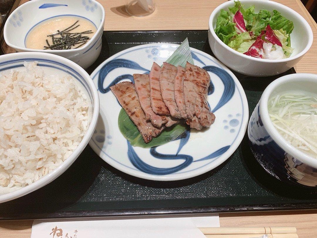 【Blog更新】 ▷▶ハロプロ三昧◀◁浜浦彩乃:…  #kobushi_factory #こぶしファクトリー