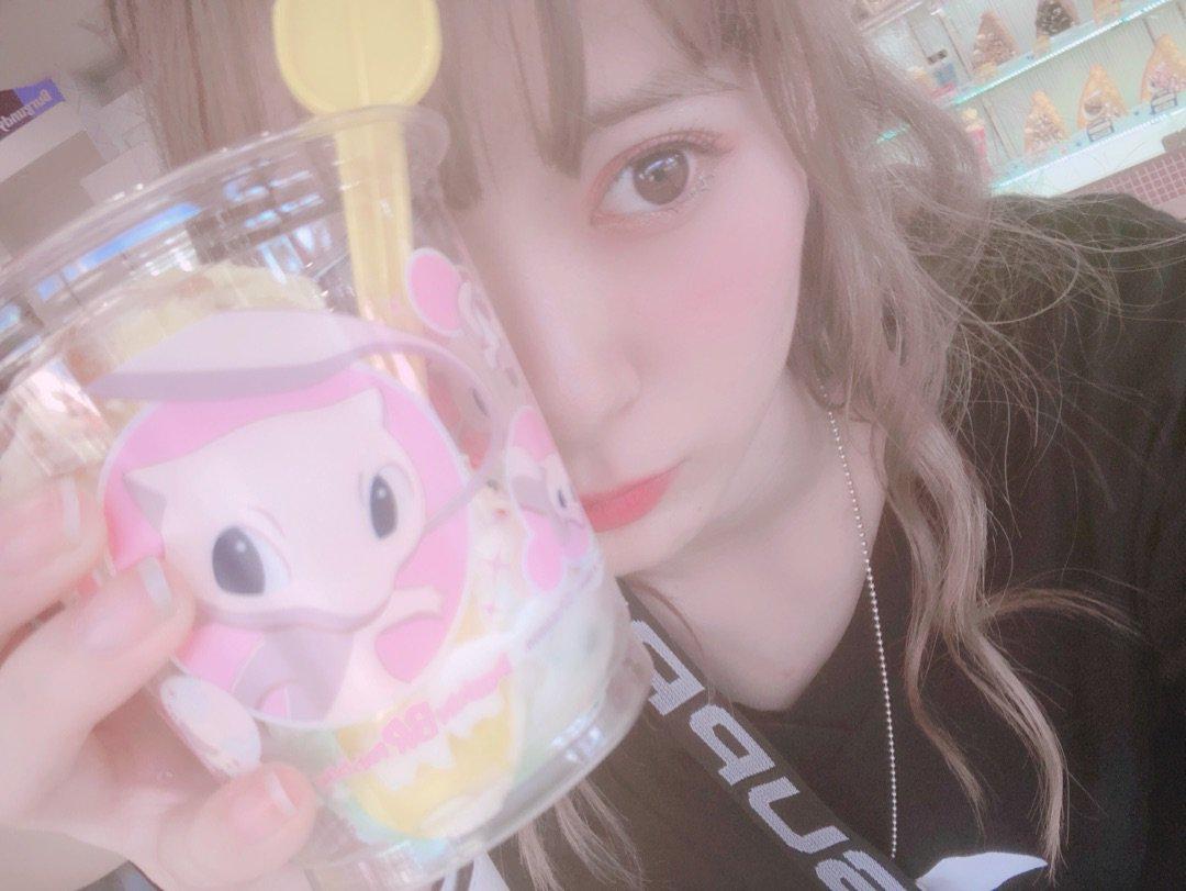 【9期 Blog】 付録。生田衣梨奈:…  #morningmusume19