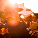 Max's midterm report 👌 The Dutchman takes a look back at his season so far 🏁👉 https://t.co/uadn1EgF9r #F1