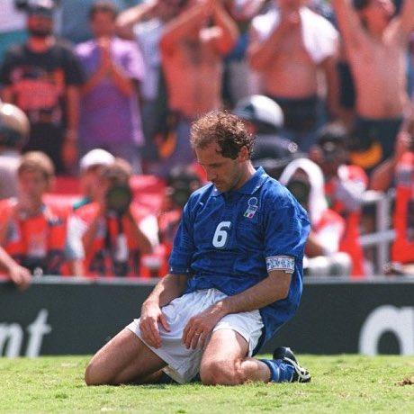 Italy 1994 cultkits.com/italy-199394-h…