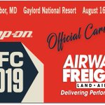 """Image for the Tweet beginning: See """"Official Carrier"""" @Airways_Freight"""