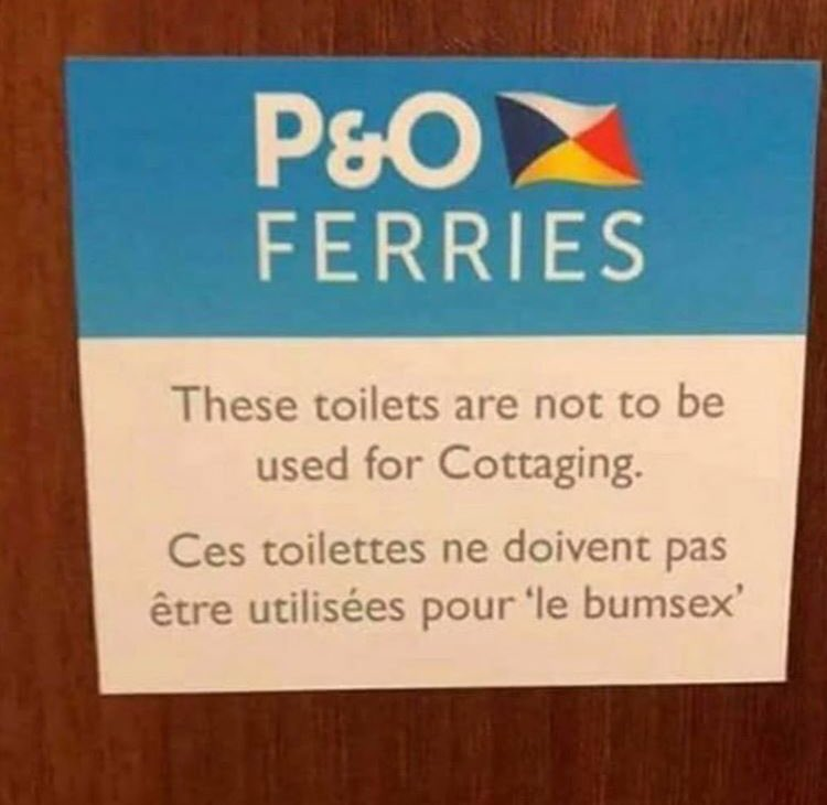 French is such a beautiful language 🇫🇷🌈
