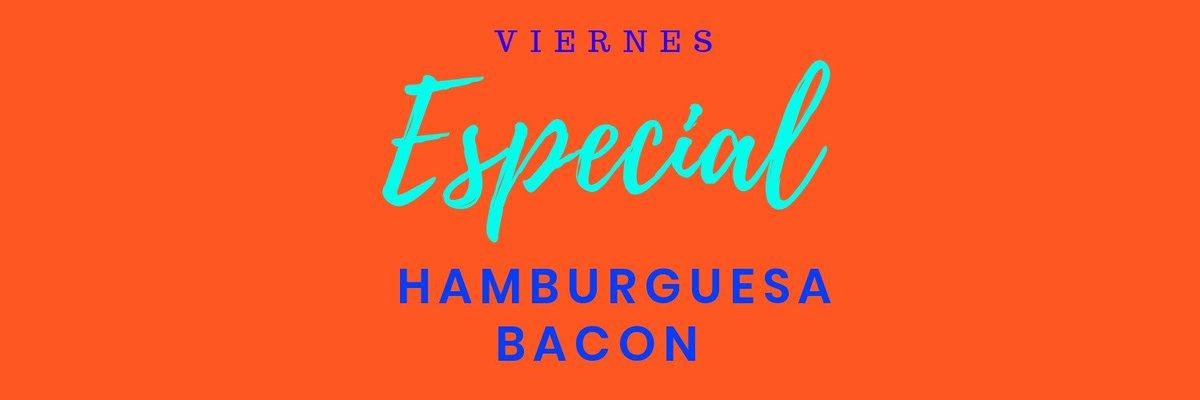 PIDE HOY EN   @Tatifast1  IG: tatisfastfood  #Cucuta   WHTSPP 320 2125036 #BuenViernes <br>http://pic.twitter.com/5Z95cRtncJ