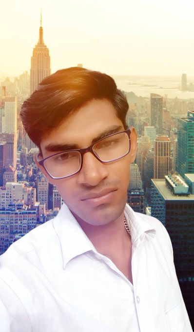 Arvind kejriwal ji happy birthday - sahdev chayal