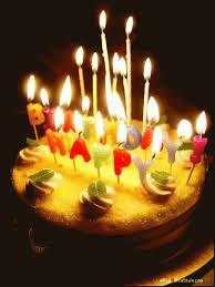 Mr arvind kejriwal ji happy birthday