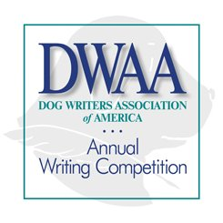 DWAA_US photo