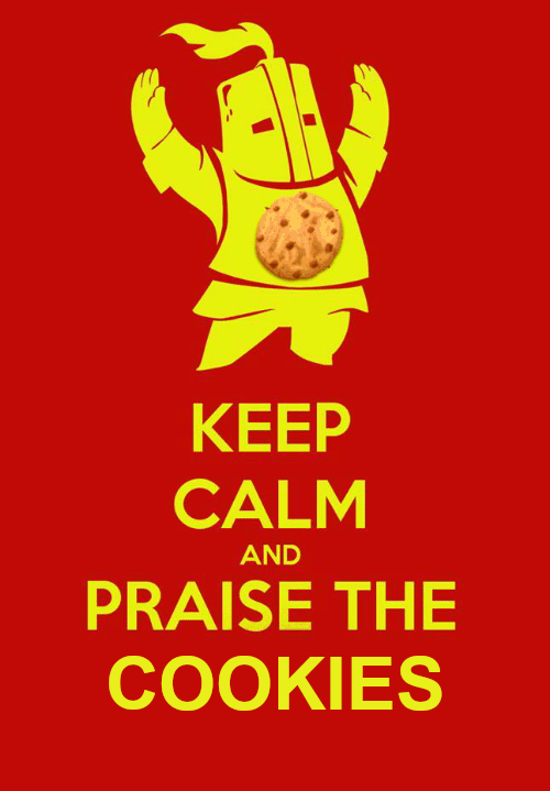 Here I come @WatchMixer !!! #TheCookieOrder is coming and will battle through hellfire of #Darksouls3 to get to you!  twi....  http:// mixer.com/agentconrad      First stream on #Mixer, lets see if they can handle the legendary Cookie Pope in a SL1 run with beans and Fireball!  #westreamers <br>http://pic.twitter.com/qO1mGo1ZuL