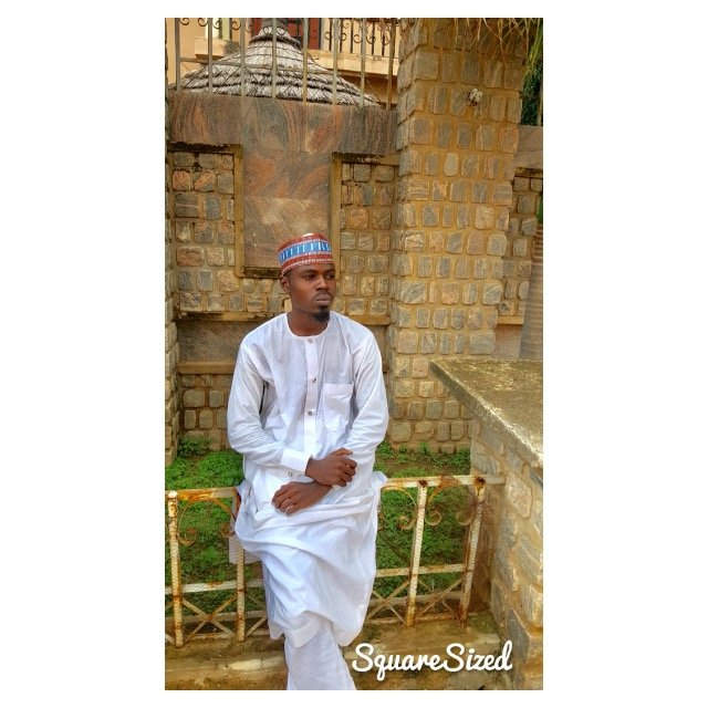 Am not new here , but anyway show some love ur bro #EidMubarak <br>http://pic.twitter.com/Y7GueUYHNb