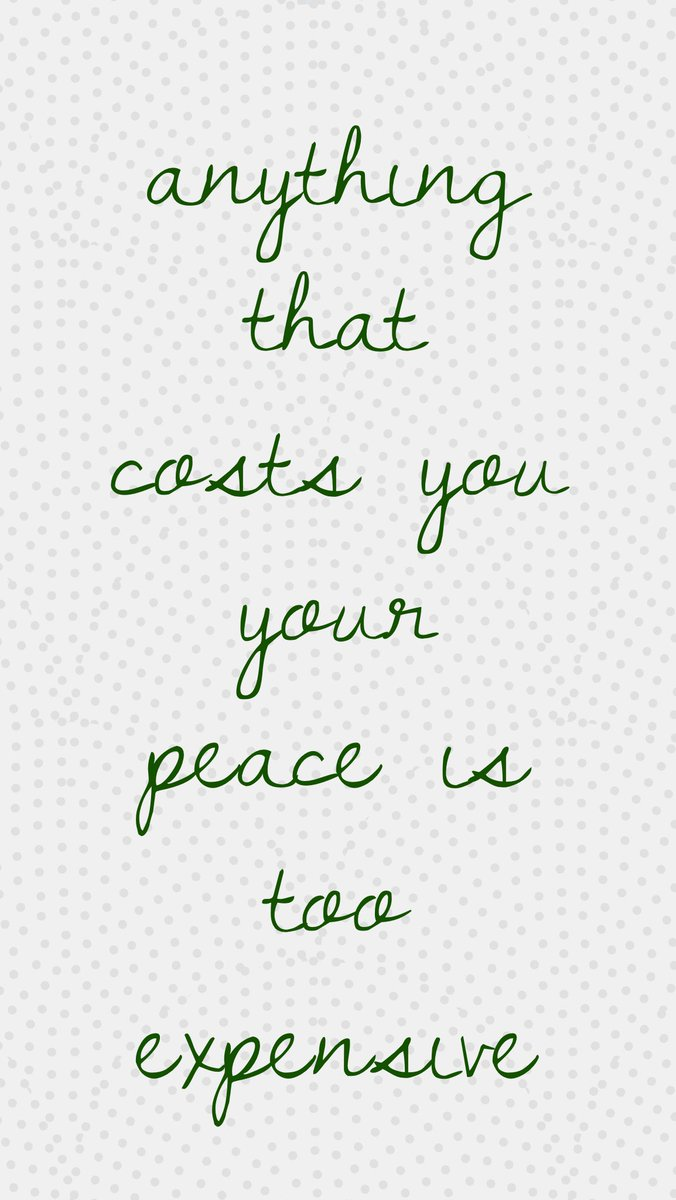 Be kind to yourself. #selfcare #peace #lovethyneighbor #Woodstock50<br>http://pic.twitter.com/SSApFw4XsK