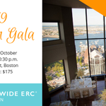 The Foundation 2019 Autumn Gala will be held at 60 State Street in Boston on Thursday, October 17th.  Come enjoy live music, a buffet dinner, and silent and live auctions. Secure your seat today before it's too late! https://t.co/1rGxRhMWUM