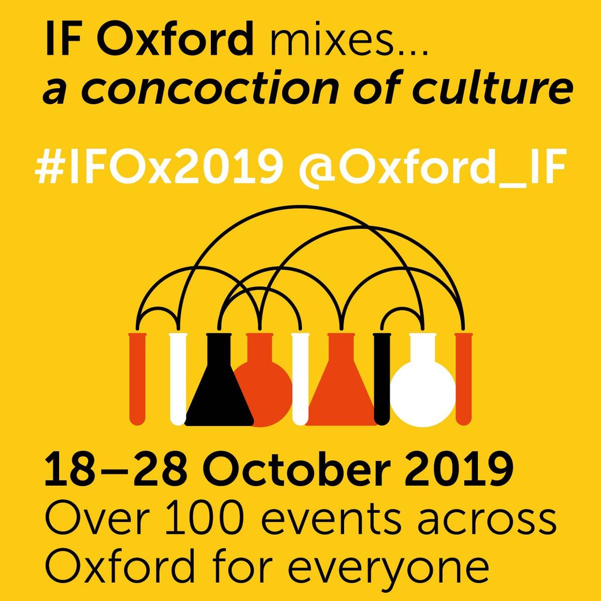 oxford heroes 2 скачать бесплатно