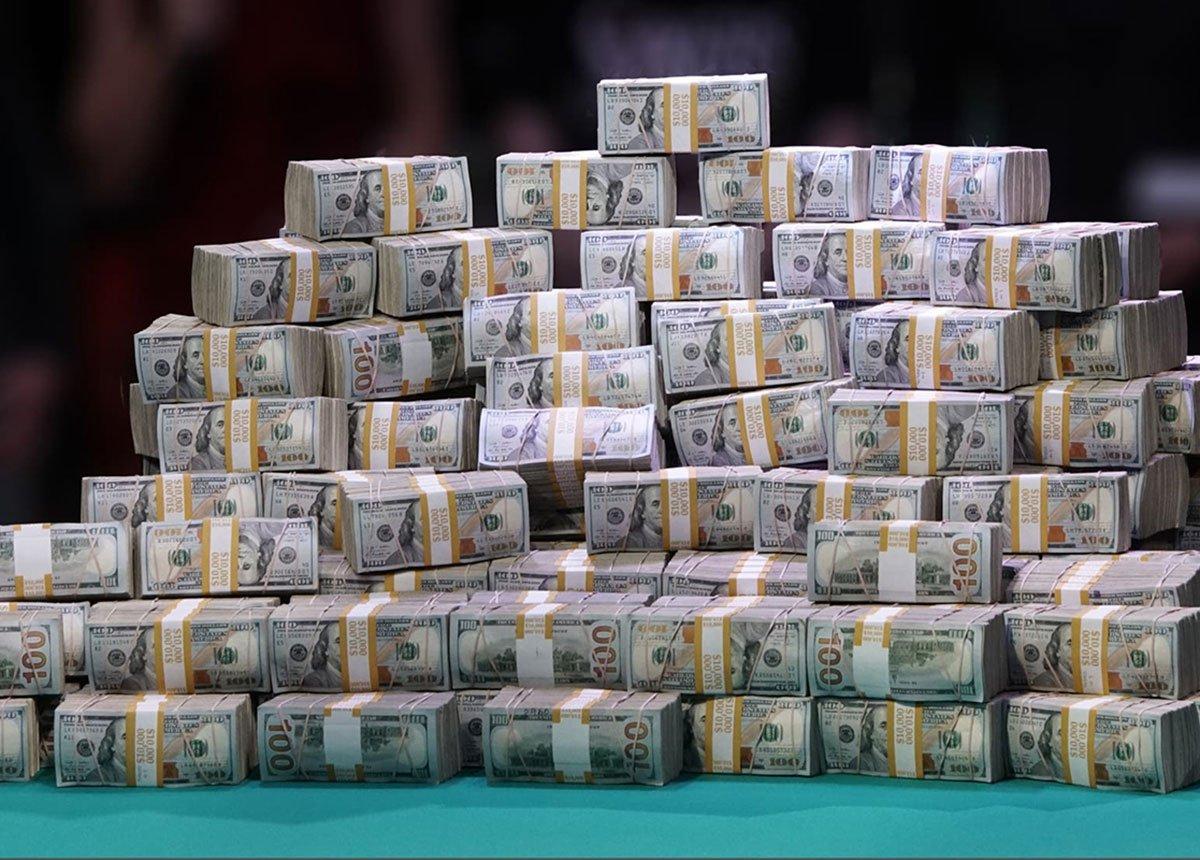 множества евро деньги фото смешные подарков