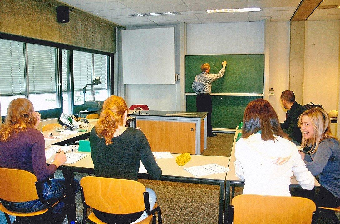 ebook Lineare Algebra 1 und 2 [Lecture