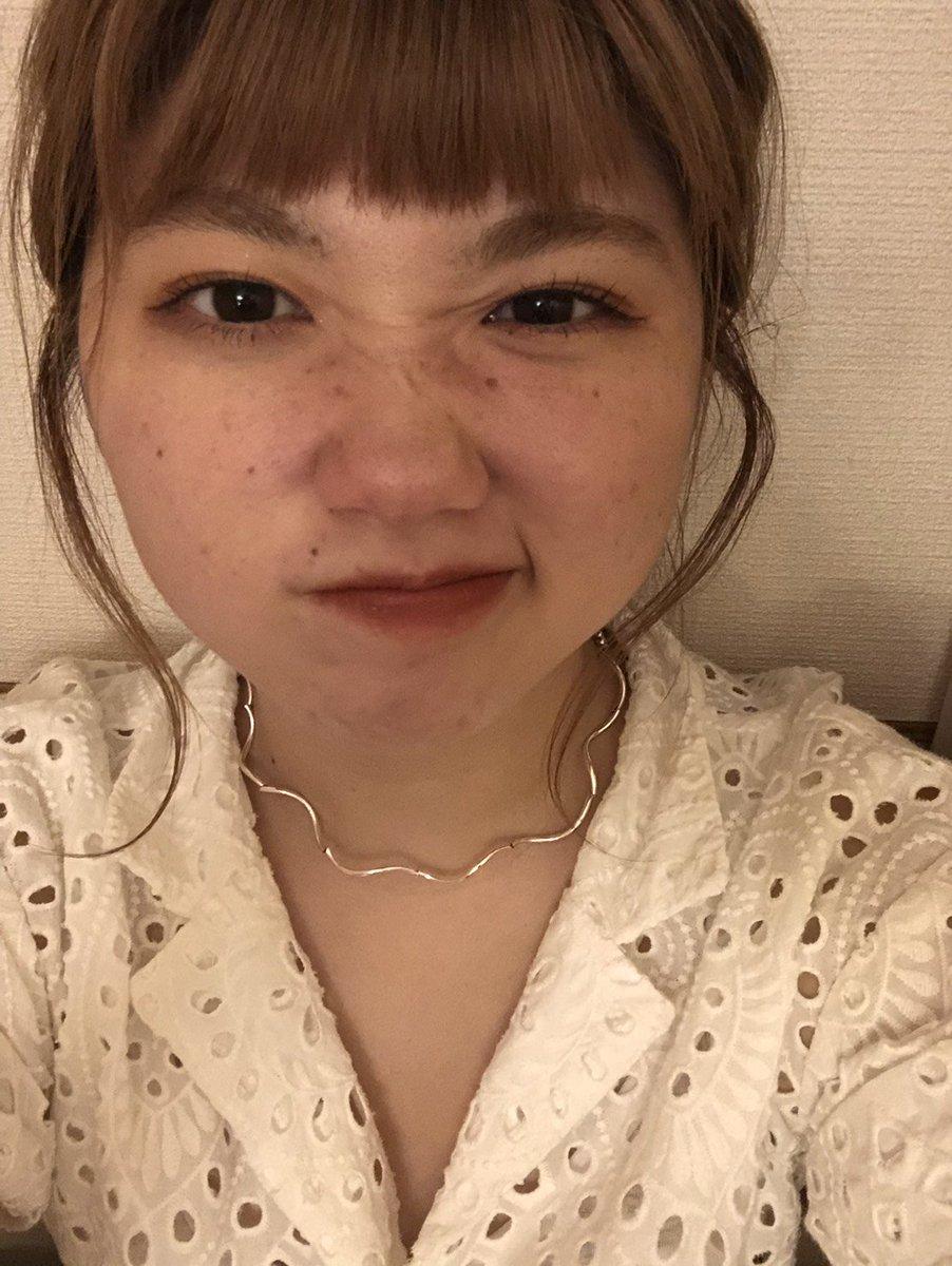 【二期メンバー Blog】 横浜!竹内朱莉:…  #ANGERME #アンジュルム