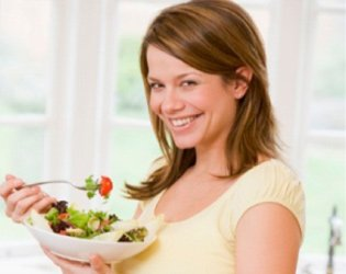 Mediterranean diet tied to lower risk of gestational #diabetes while #pregnant #health https://t.co/XQp1js2wGh https://t.co/Wm2J5KItSA