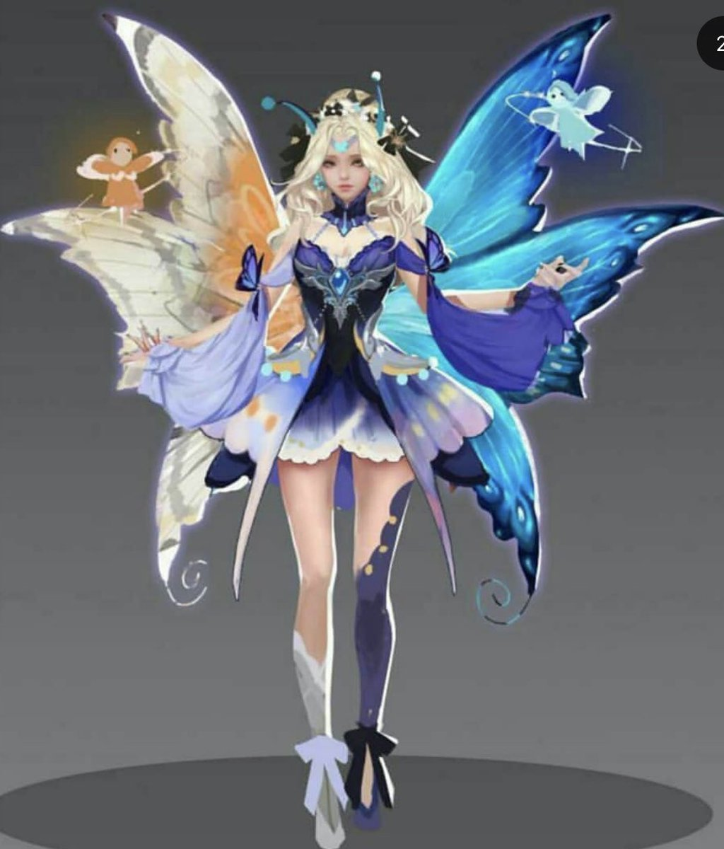Mobile Legends Lunox Release: #lunox Hashtag On Twitter