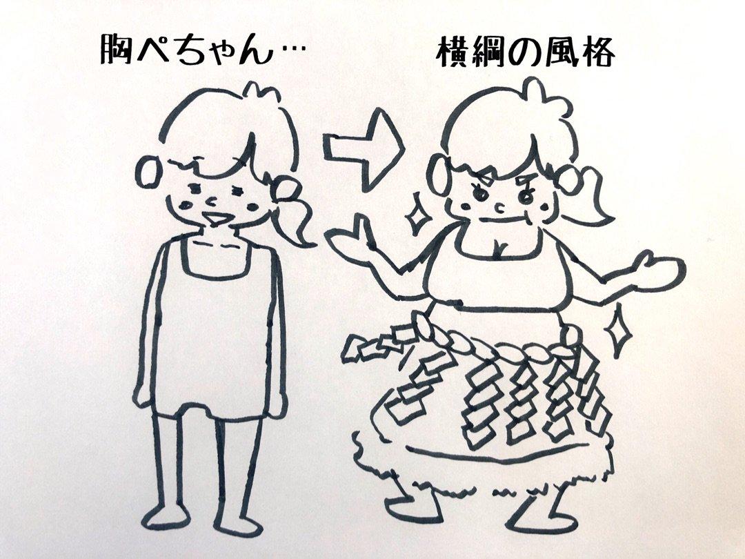 体の変化✨ ー アメブロを更新しました#吉木りさ#妊娠後期