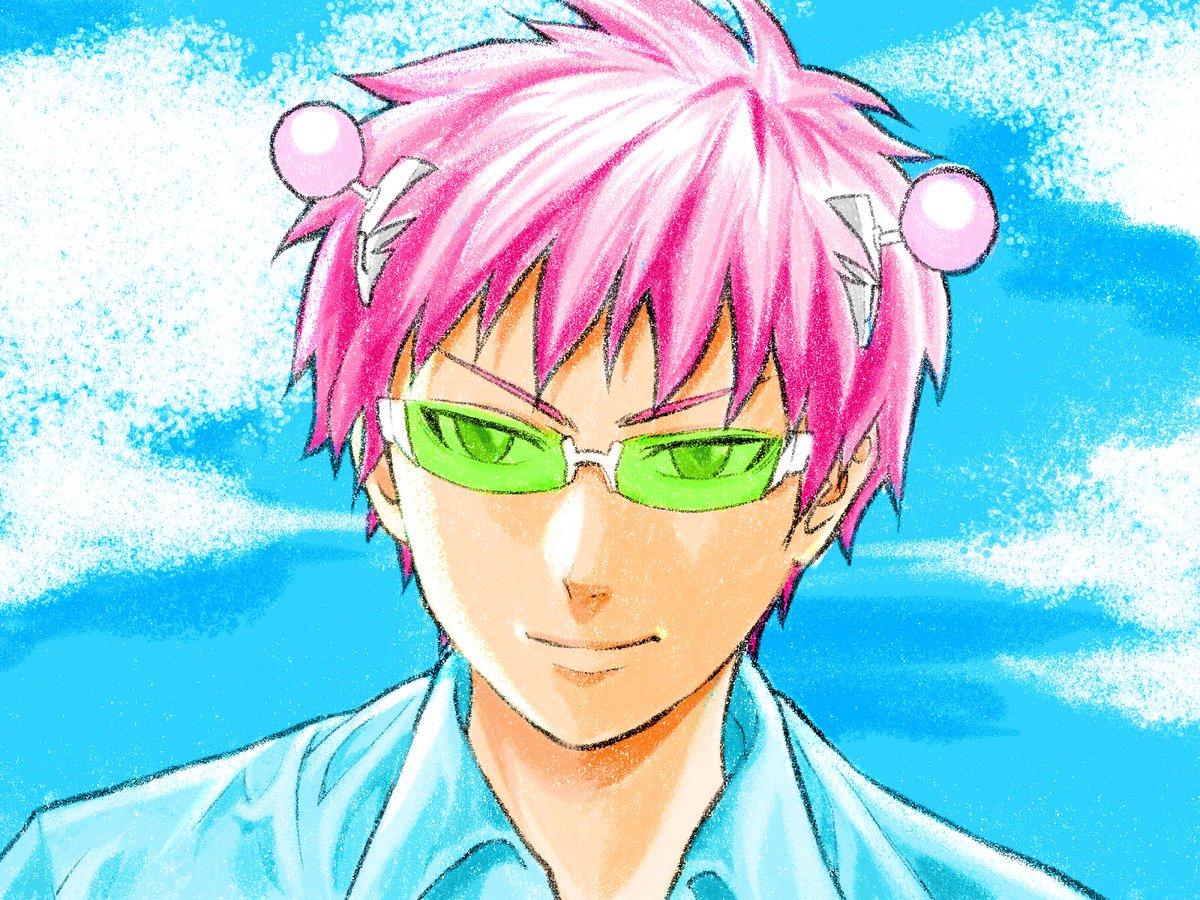 8月16日は斉木の誕生日です!斉木楠雄のΨ難の登場人物は全員漫画に登場した日が誕生日になっているのでつまり8月16日は「斉木楠雄のΨ難はじまりの日」と言っても過言ではありません( ´ ▽ ` )…お、覚えてましたよ?ちゃんと…。