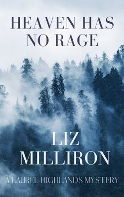 Today on @junglereds: @LizMillirons 10 Top Reasons Writing is the Best Job Ever. #Writers - do you agree? Why do YOU think being an #author is tops? jungleredwriters.com/2019/08/top-10…